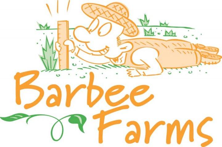 Barbee Farms